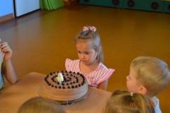 Urodziny Hani 08.07.2020