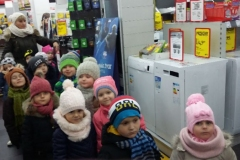 Z wizyta w sklepie